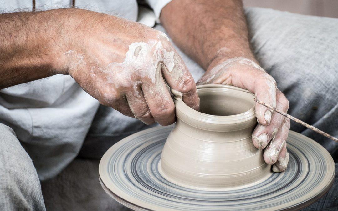 Pourquoi choisir le métier d'artisan ?