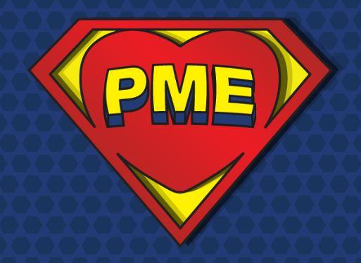 Améliorer la visibilité de votre PME ? Les pratiques marketing à connaître