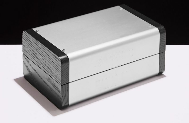 Dans quels cas utiliser le packaging en métal ?