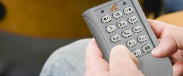 Rendre l'évaluation interactive avec les boîtiers de vote