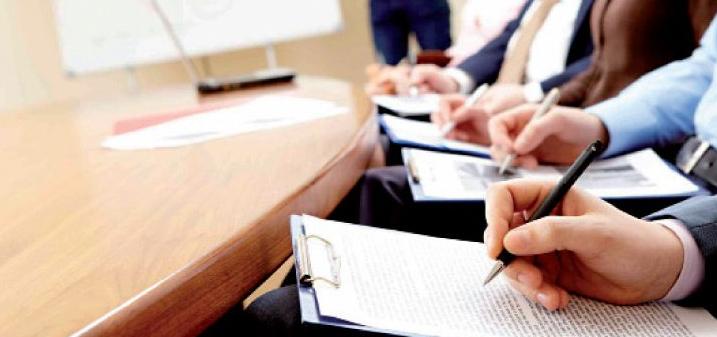 Salariés : que savoir sur la formation continue?