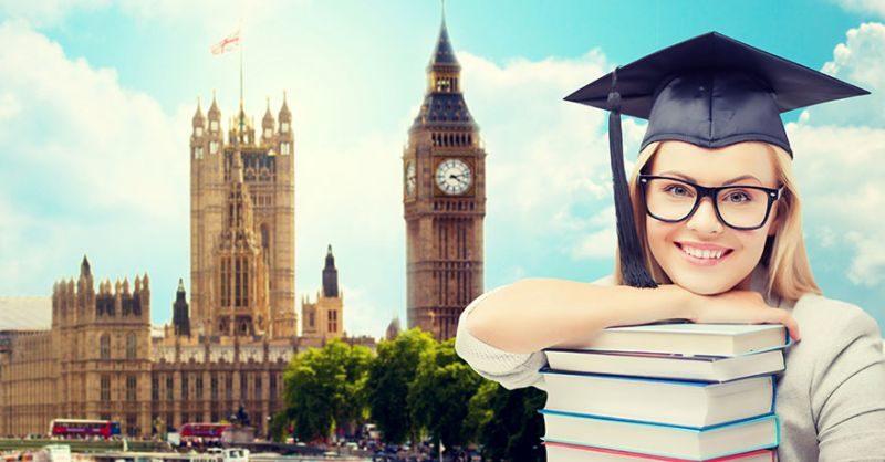 Etudier à l'étranger : les dossiers pour s'inscrire