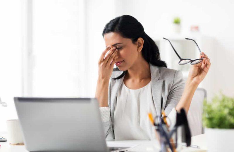 Manager, gérez votre stress !