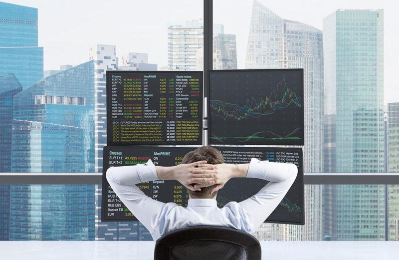 Établir une stratégie d'investissement : les bases pour réussir