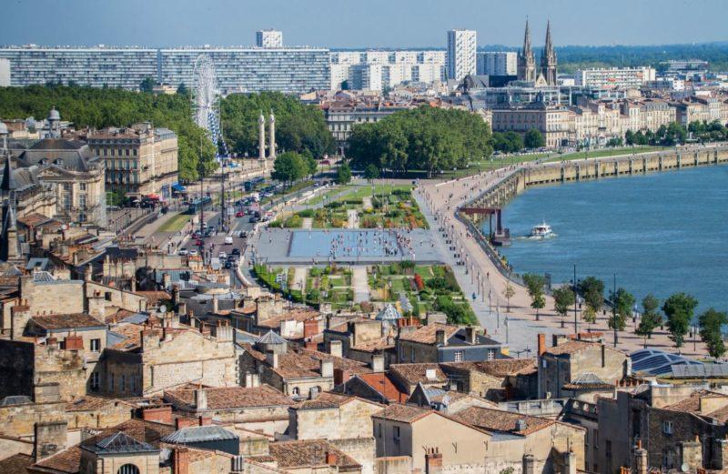 Comment choisir sa résidence étudiante à Bordeaux ?