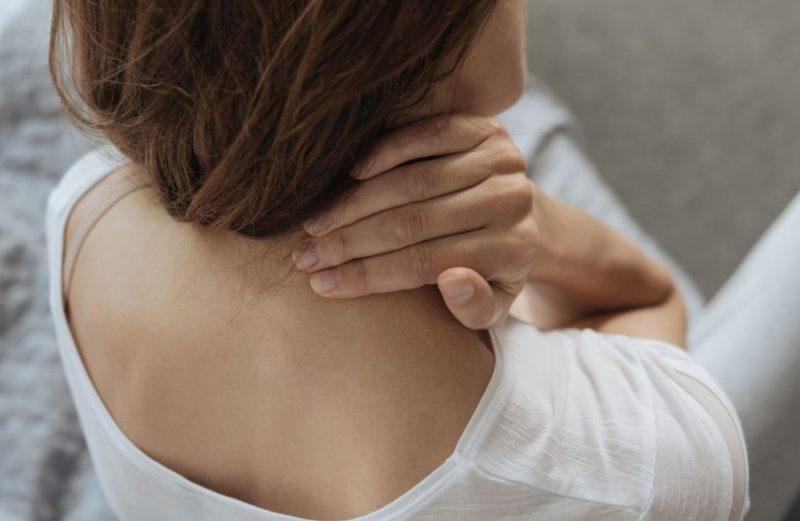 Qu'est-ce que la fibromyalgie