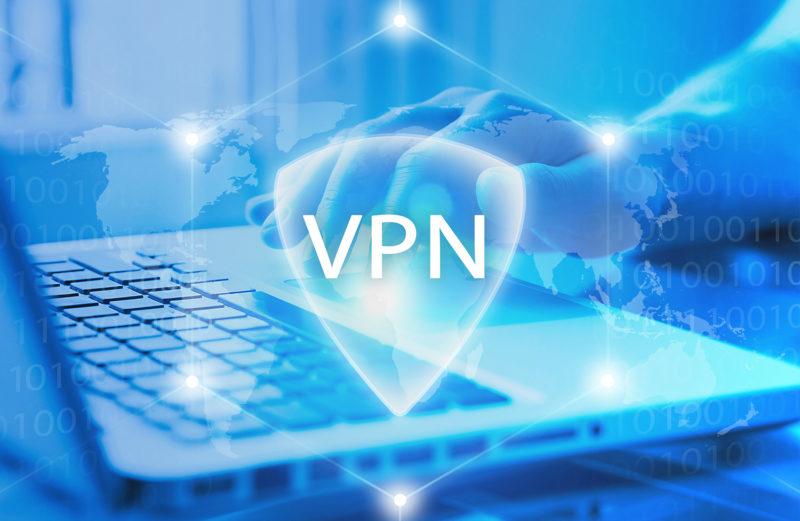 Sécurisez votre entreprise avec un VPN : ce qu'il faut savoir