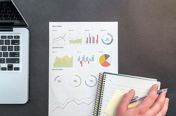À la découverte des différents domaines de la finance