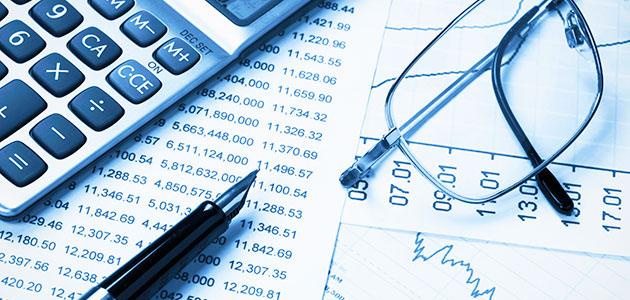 Missions et évolutions de carrière dans la comptabilité