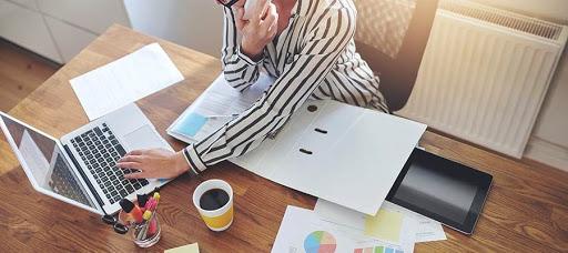 Quelles sont les principales barrières pour un auto-entrepreneur ?