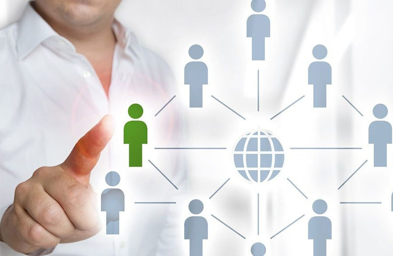 Pourquoi s'intéresser au marketing de réseau ?